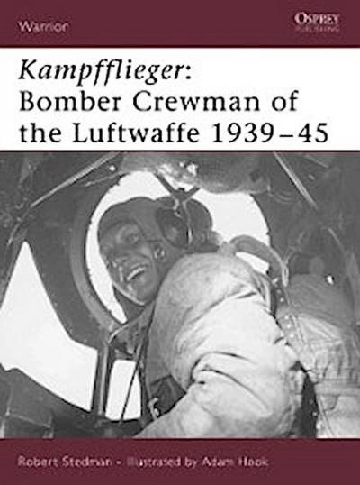 Kampfflieger