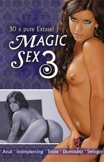 Magic Sex 3