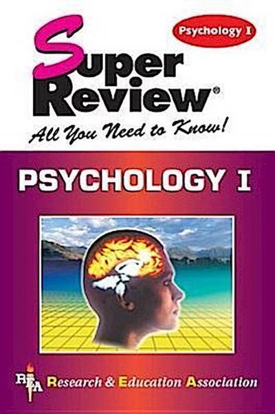 Psychology I