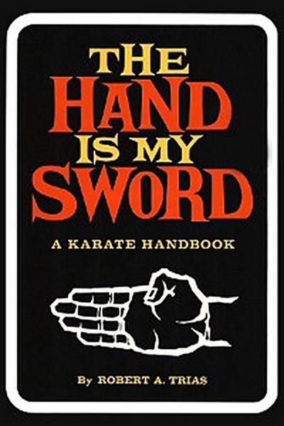 Hand Is My Sword
