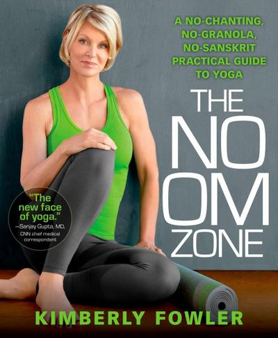 The No OM Zone