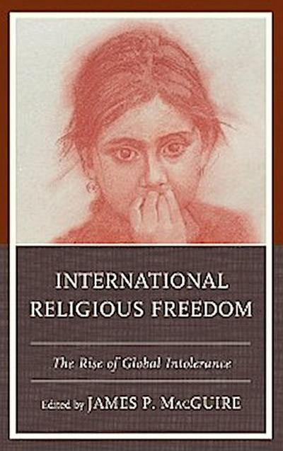 International Religious Freedom
