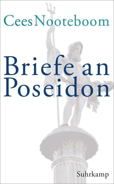 Briefe an Poseidon