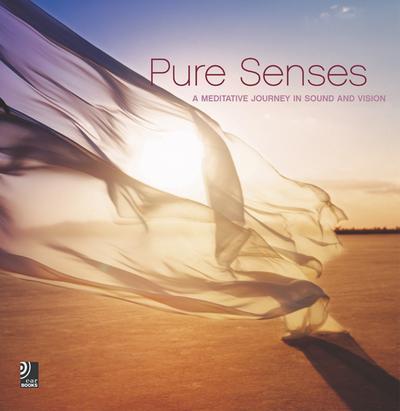 Pure Senses