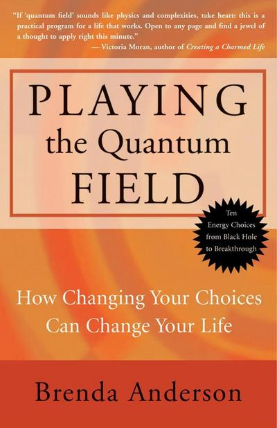 Playing the Quantum Field