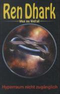 Ren Dhark: Weg ins Weltall 38
