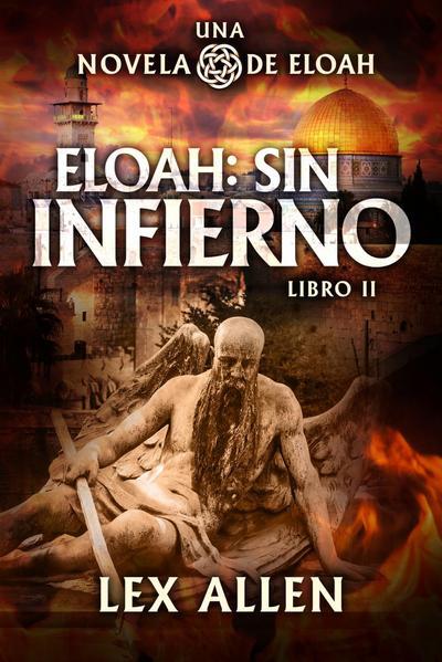 Eloah: sin Infierno