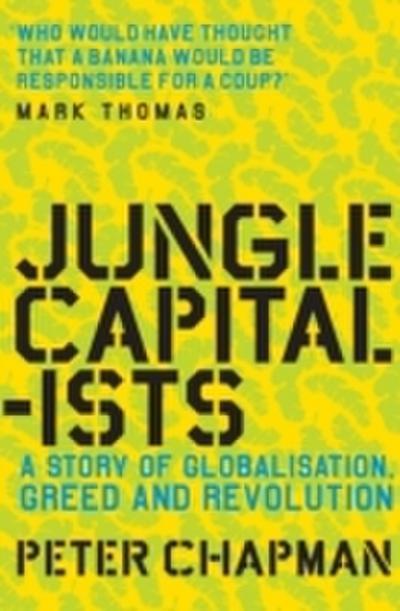 Jungle Capitalists