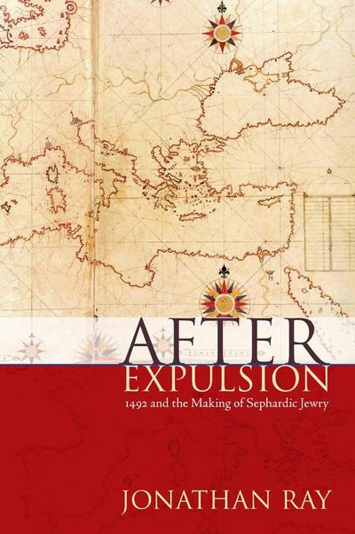 After Expulsion