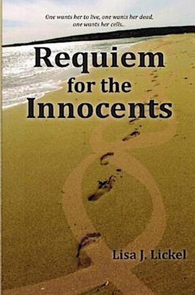 Requiem for the Innocents
