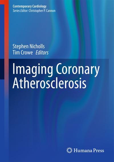 Imaging Coronary Atherosclerosis