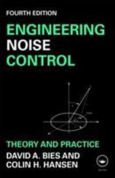 Engineering Noise Control