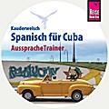 Spanisch für Cuba