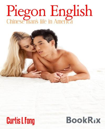 Piegon English
