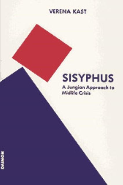 Sisyphus Verena Kast