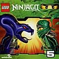 LEGO Ninjago (CD 05)