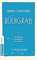 Deichgrab; Kriminalroman; Kriminalromane im G ...