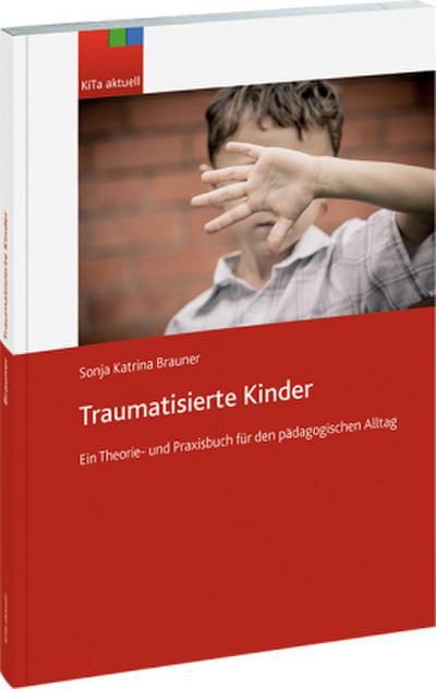Traumatisierte Kinder - Österreich