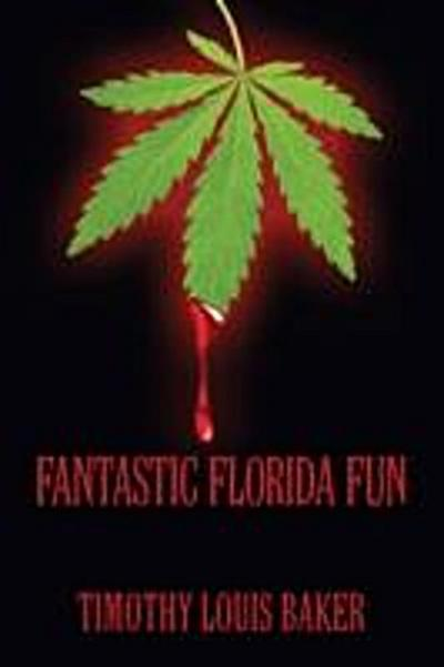 Fantastic Florida Fun