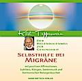 Selbsthilfe bei Migräne: Der Regenbogenweg zu ...
