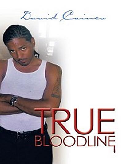 True Bloodline