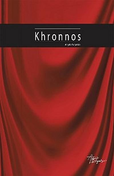 Khronnos