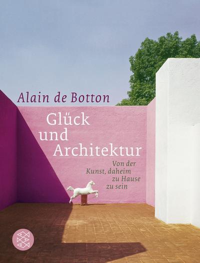 Glück und Architektur