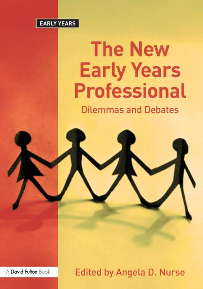 The New Early Years Professional