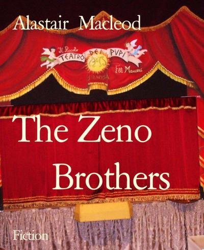 The Zeno          Brothers
