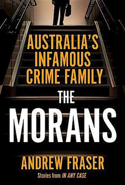 Morans