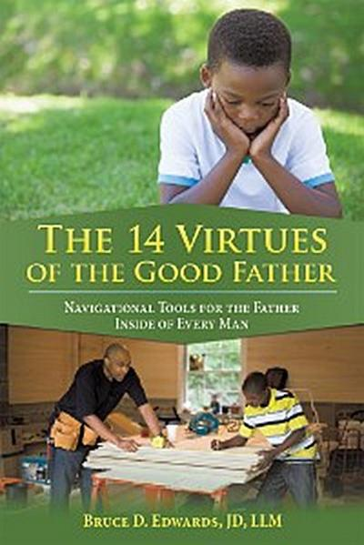 The 14 Virtues of the Good Father