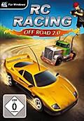 RC Racing Off Road 2.0. Für Windows Vista/7/8/8.1/10