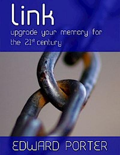 Link: Upgrade Your Memory for the 21st Century