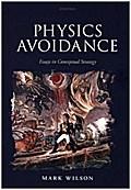 Physics Avoidance