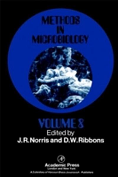 Methods in Microbiology