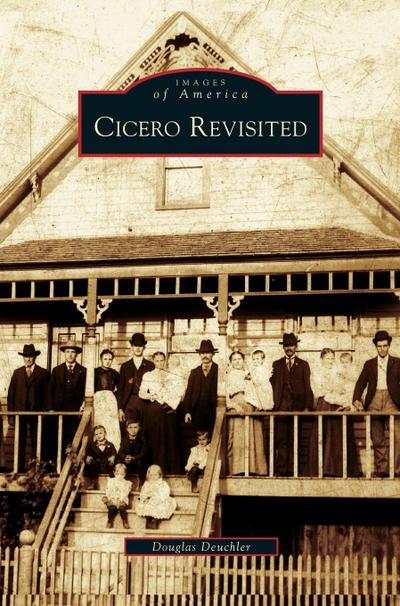 Cicero Revisited