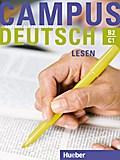 Campus Deutsch. Kursbuch