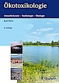 Ökotoxikologie