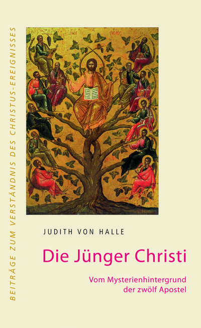 Die Jünger Christi
