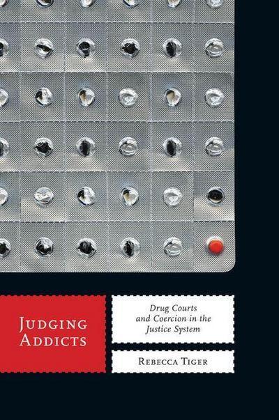 Judging Addicts