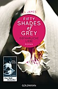 Shades of Grey 02. Gefährliche Liebe