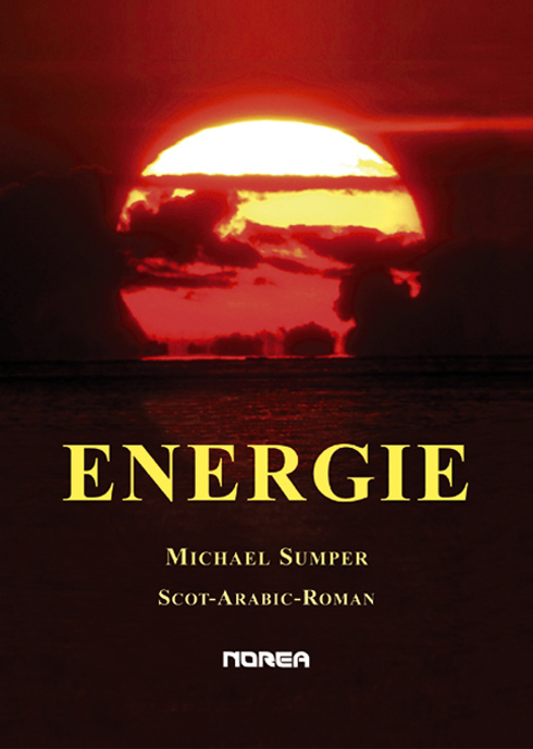Energie Michael H. Sumper