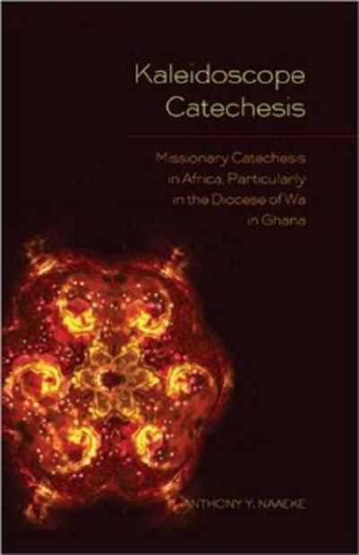 Kaleidoscope Catechesis