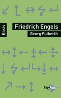 Friedrich Engels (Basiswissen Politik / Geschichte / Ökonomie)