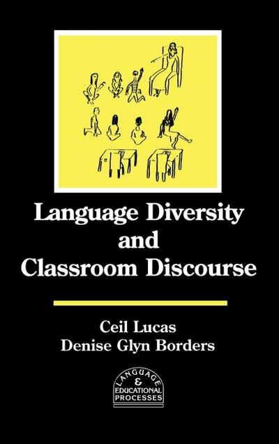 Language Diversity and Classroom Discourse