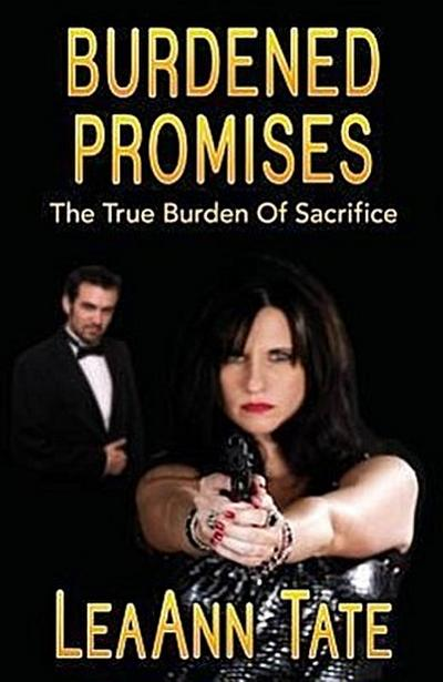 Burdened Promises: The True Burden of Sacrifice