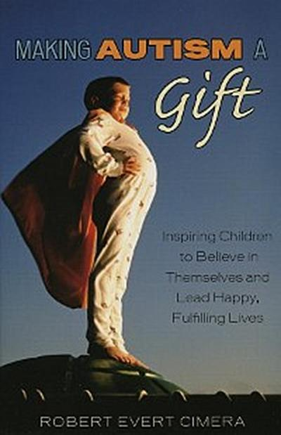 Making Autism a Gift