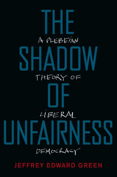 The Shadow of Unfairness