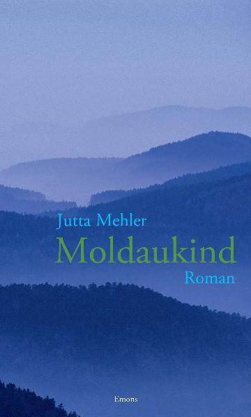 Moldaukind Jutta Mehler