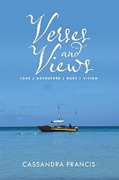 Verses and Views